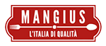 Enogastronomia San Gimignano